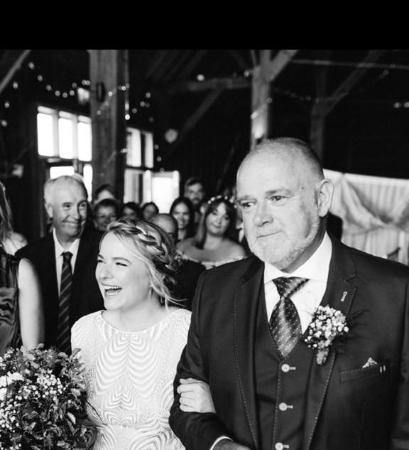 Wedding Style | Surrey Bridal Ideas | Amanda White
