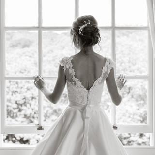 Hertfordshire Wedding Hair & Makeup Artists | Amanda White Hair & Make Up