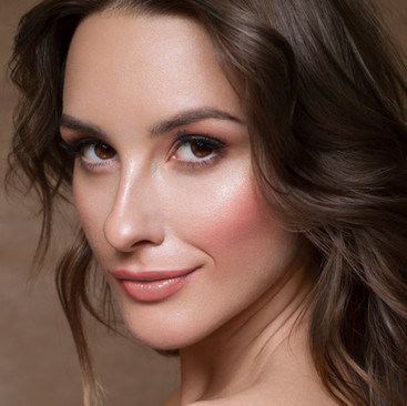 Bridal Beauty Expert Team | Professional Makeup Artist's for Your Wedding Day.