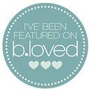 Bloved | Amanda White Hair & Makeup Artist Surrey