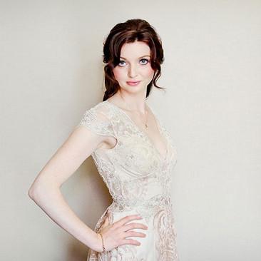Asian Bridal Makeup Artist | London Makeup artist