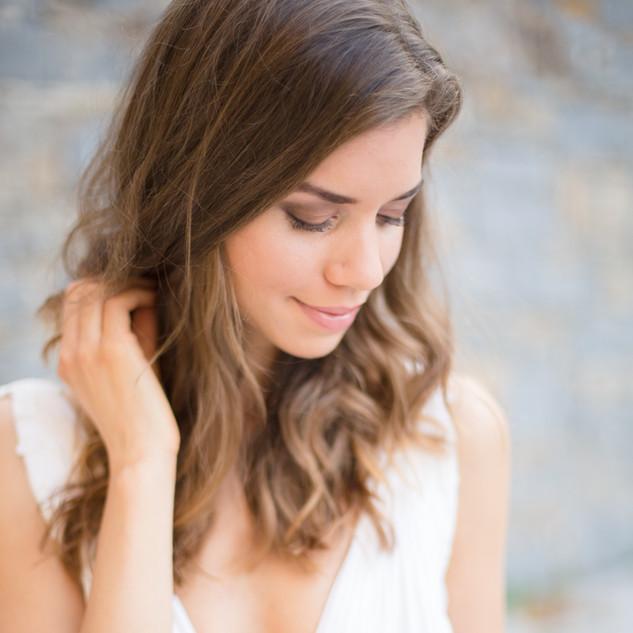 Berkshire Wedding Makeup & Hairstylist  Amanda White Hair and Makeup Professionals