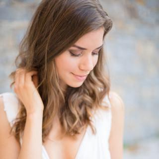 Berkshire Wedding Makeup & Hairstylist| Amanda White Hair and Makeup Professionals