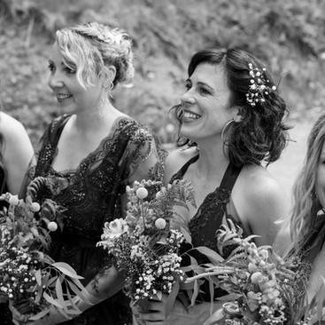 Glamourous Bridal Hair and Makeup | Amanda White Hair and Makeup Services