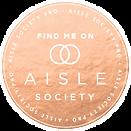 Aisle Society | Amanda White Hair & Makeup Artist Surrey