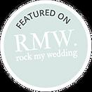 Rock My Wedding | Amanda White Hair & Makeup Artist Surrey