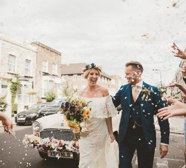 Half- Up Hairstyles for Your Wedding Day | Berkshire Hairstylist | Amanda White