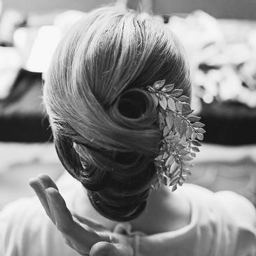 Makeup Expert in Weddings | Surrey Wedding Hair and Makeup Artist