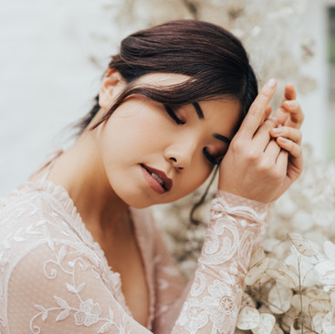 Exceptional Hair and Makeup by Amanda White Hair and Makeup Professionals | London Hair and Makeup Artist