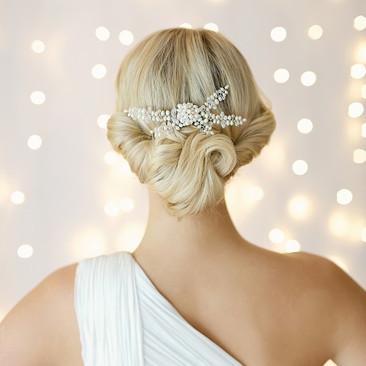 Makeup Expert in Weddings | Kent Wedding Hair and Makeup Artist