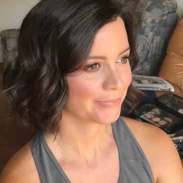 Natural Professional Makeup | Expert Makeup Artist Team| Amanda White