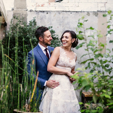 Elegant Hairstyling for Your Wedding Day | Oxford based Hair and Makeup Team| Amanda White