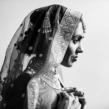 Makeup Expert in Weddings | Hertfordshire Wedding Hair and Makeup Artist