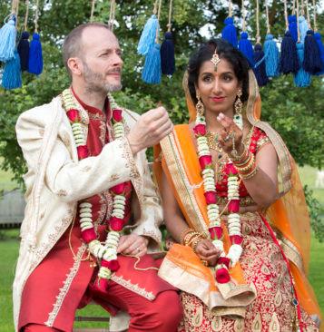 Bridal Makeup Trend for your Wedding Day | Hertfordshire Wedding Hairstylist | Amanda White