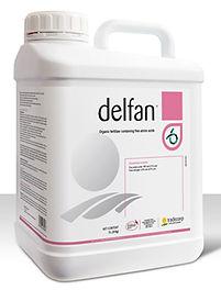 5L_Delfan_252x331.jpg