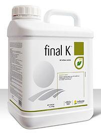 5L_Final-K_252x331.jpg