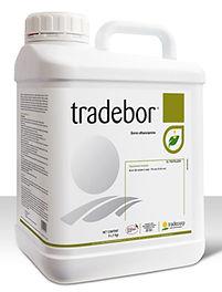 5L_Tradebor_252x331.jpg