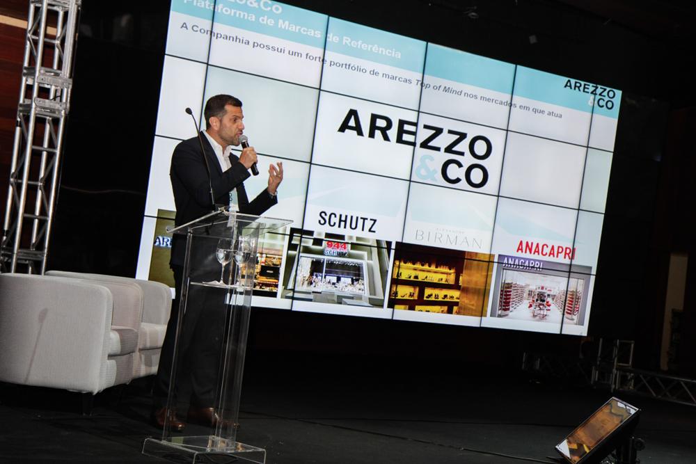 arezzo investor day 13.11.14-155.jpg