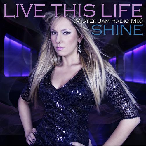 Shine (single)