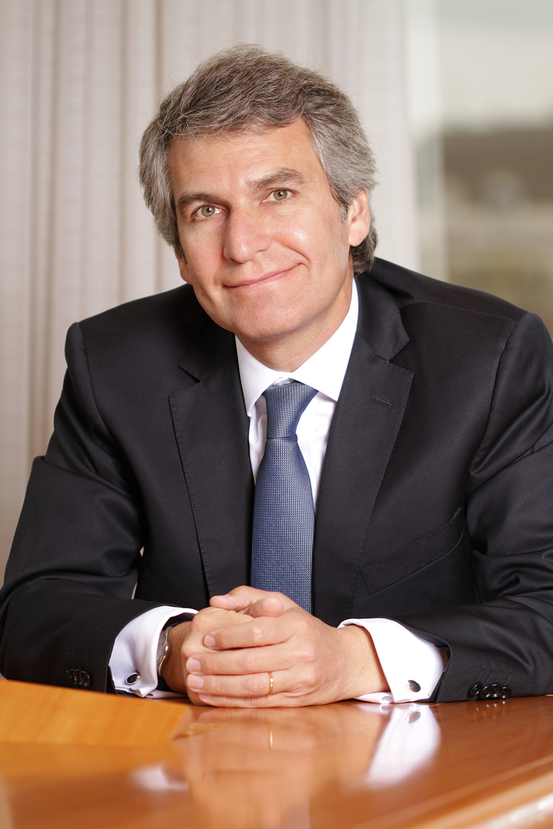 JP Morgan (retratos) (em baixa)-28.jpg