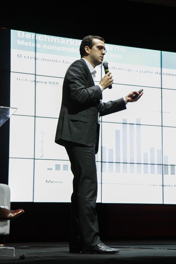 arezzo investor day 13.11.14-410.jpg