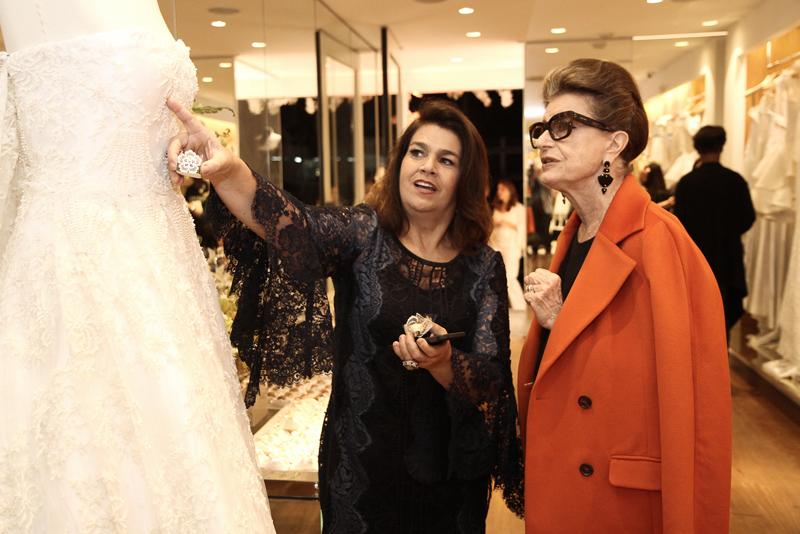 Martha Medeiros e Costanza pascolato.jpg