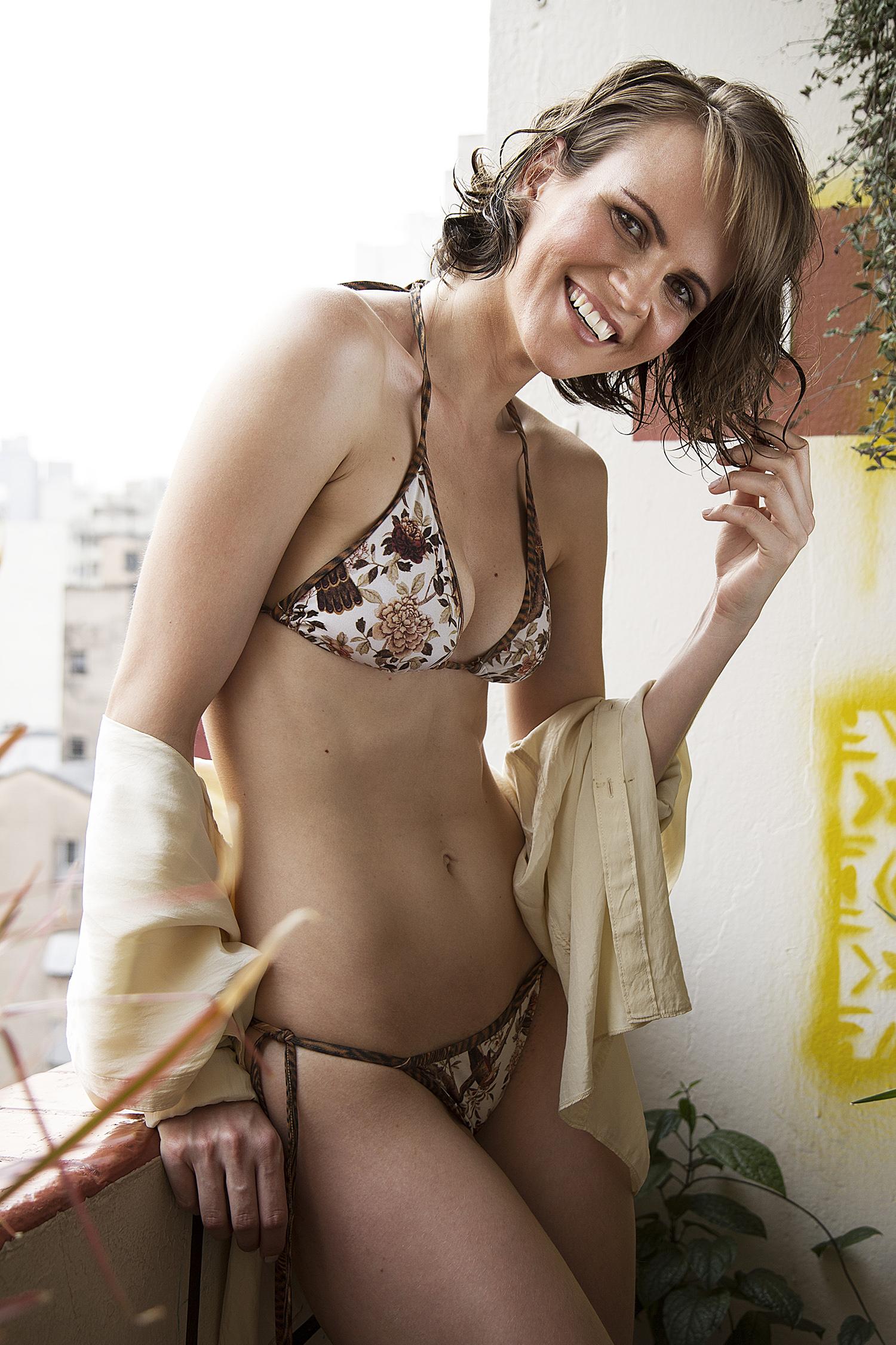 Fernanda Quilici