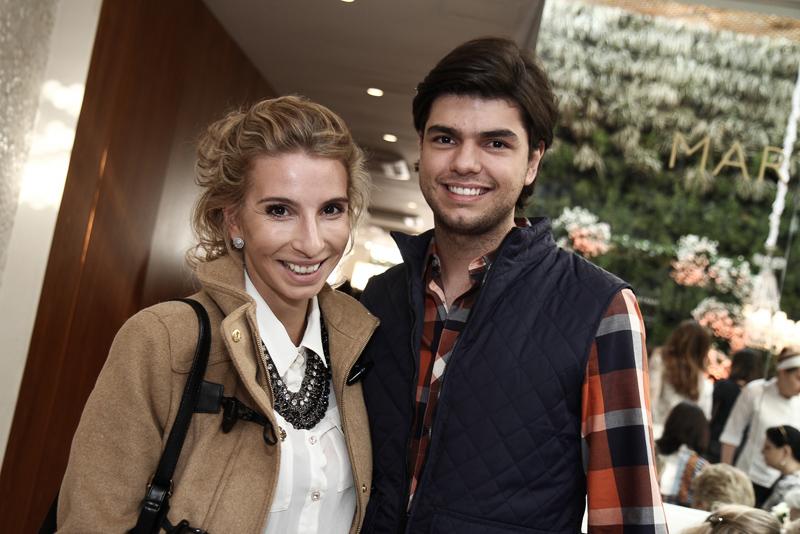 Marcela Strazer e Vinicius Mascarin.jpg