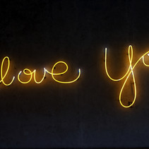 Langkah Sederhana Mengerti Arti Mencinta...