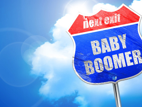 Ways to keep aging baby boomer drivers safe on the road