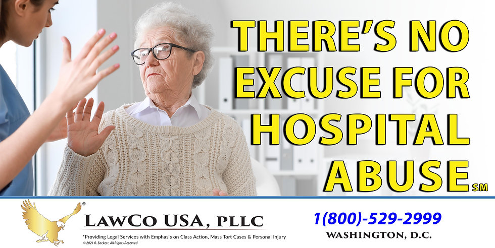 no excuse for hospital abuse copy.jpg