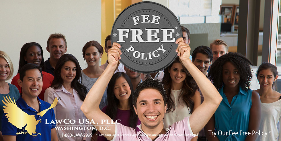 fee free policy correct.jpg