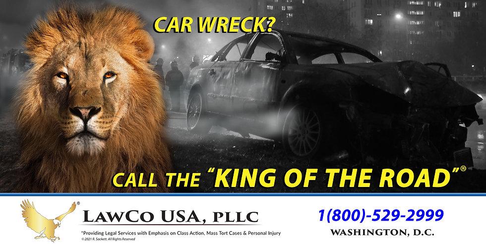 lawco - king of the road.jpg