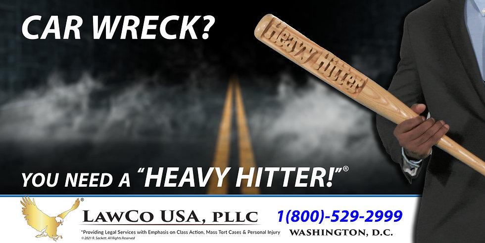 lawco - Heavy Hitter.jpg