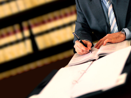 What is the difference between arbitration and mediation?