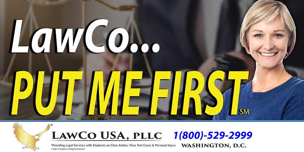 lawco - Put Me First copy.jpg