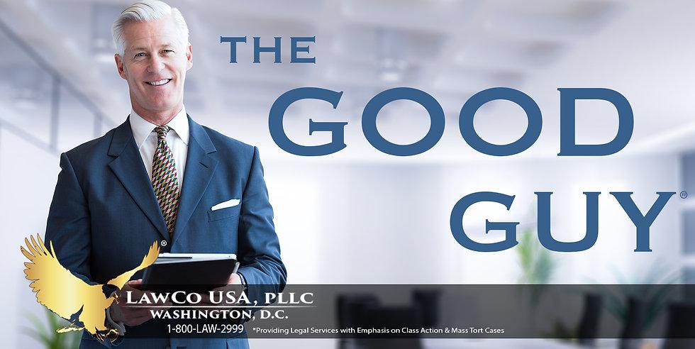 the good guy.jpg