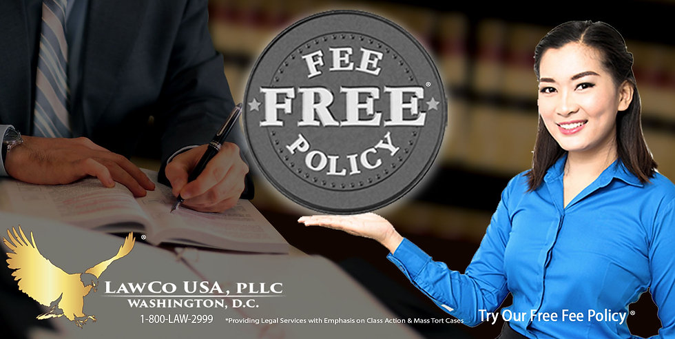 Fee Free Policy.jpg