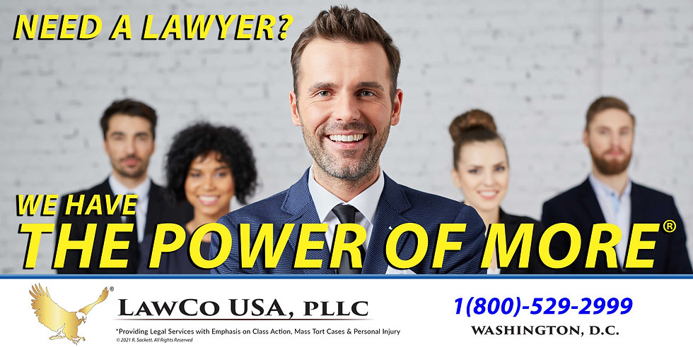 lawco - THE POWER OF MORE copy.jpg