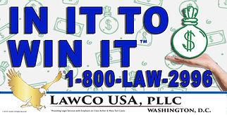 lawco - in it - money bags copy.jpg