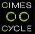 Logo_CimesCycle.png