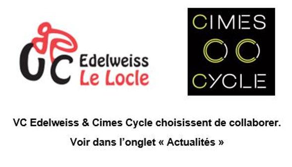 Collab-VCE_CimesCycle