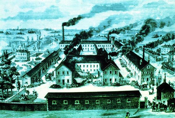 Old Limoges Image.jpg