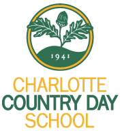 Charlotte Country Day School