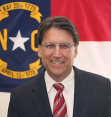 mccrory_courtesy-gov-office-edited.png