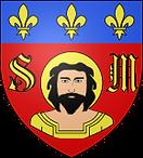 145px-Heraldique_blason_ville_fr_Limoges