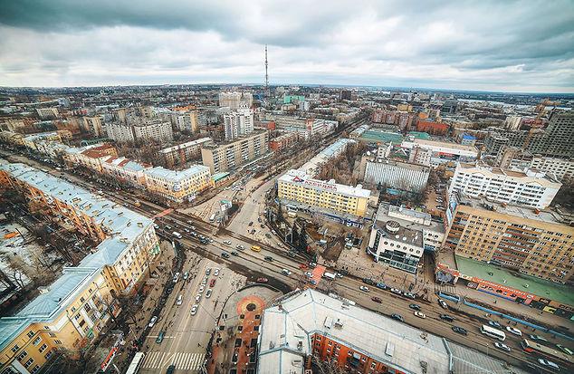 Voronezh Pic.jpg