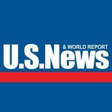 US News Logo.jpg