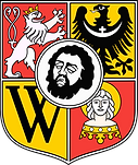 Wroclaw Shield.png