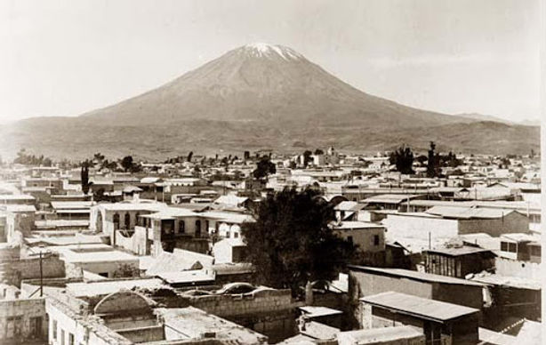 Old Arequipa.jpg